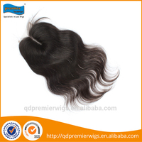 Factory Price Brazilian Remy Hair