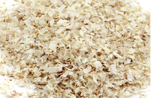 wholesale100% natural wood sawdust pet sand dust free for hamster,small animals