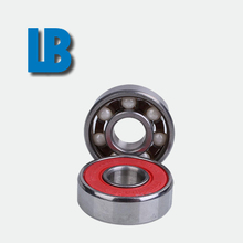Custom Printed & Packing Skateboard Bearings