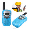 /product-detail/t-388-dual-1pair-adjustable-mini-portable-5km-multi-channels-2-way-lcd-uhf-car-auto-radio-wireless-travel-walkie-talkie-60363123120.html