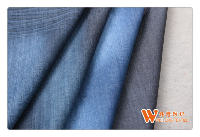 B1449-A 4 way stretch polyester fabric manufacturers