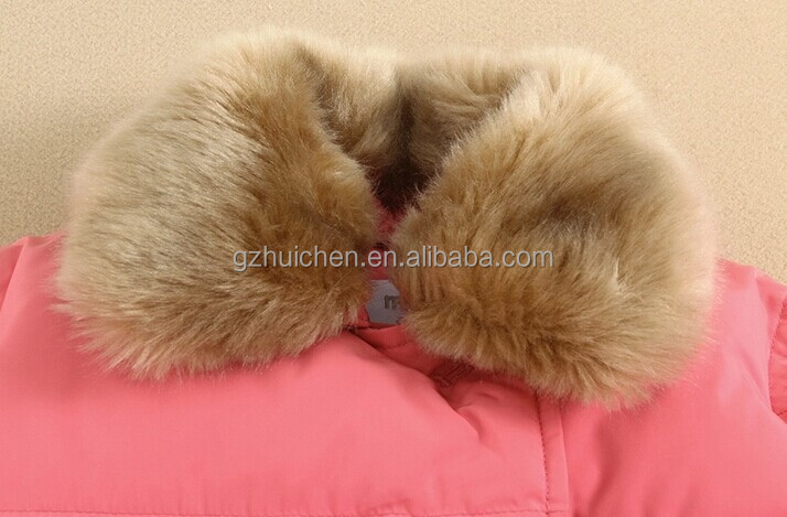 ATTENTION NEW HOT kids clothes winter kids down jacket wholesale