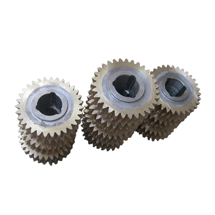 Professional <strong>centrifugal</strong> casting <strong>clutch</strong> worm gear