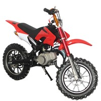 50cc 150cc 250cc dirt bike 50cc pocket bike for sale cheap