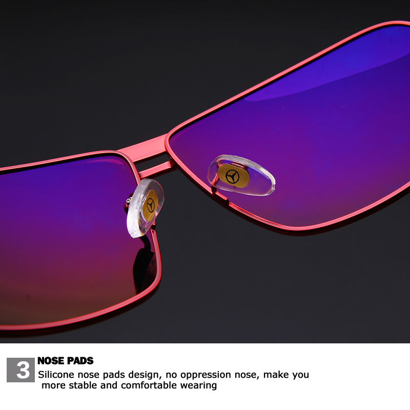 sunglasses_15