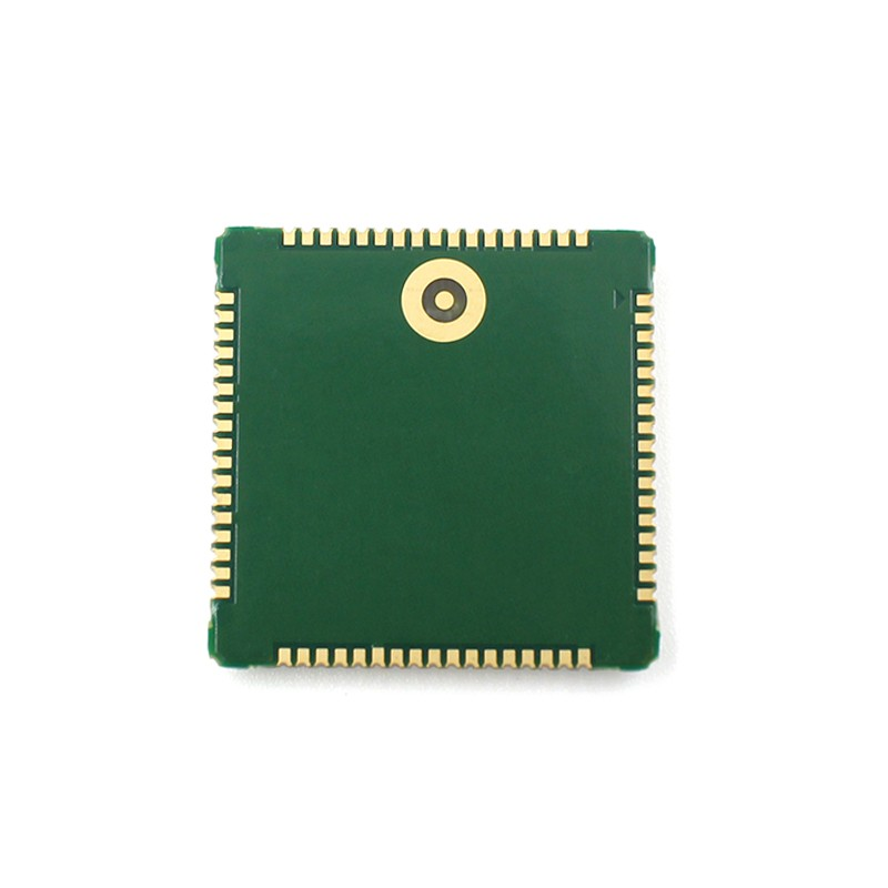 TTS GSM/GPRS Wireless Sim900 Module With Board
