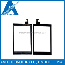 For BLU Dash MUSIC 2 D330 touch screen digitizer brand new quality