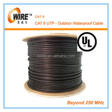 distributors wanted networking cables utp fire resistant cat5e cable