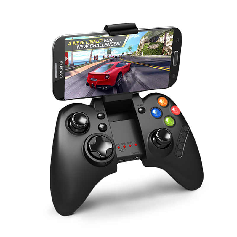 2019!!!Bluetooth <strong>controller</strong>/ joystick android/PC/IOS/ Bluetooth gamepad