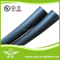 high pressure steel wire reinforced coolant hose