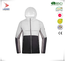 aturehike outdoor running skin jacket sunscreen clothing quick dry summer skin jacket