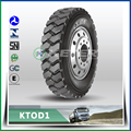 Keter brand 12.00R20 manufacturer in China best quality truck tyre
