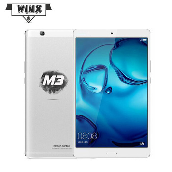 latest technology for huawei mediapad m3 all in one pc 32gb ROM 4gb RAM 2560*1600 android tablet