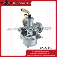 50cc 70cc Motorcycle Carburetor for BAJAJ