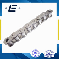 High Quality #219 Is Well Sale 428 Roller Chain Motorcycle Chain