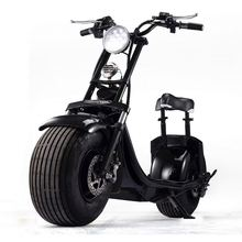 electric scooter with 2000w 175cc made in china