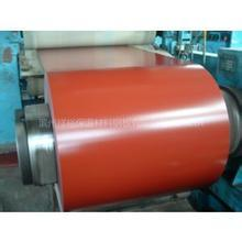 prepainted galvanized iron coils sheets