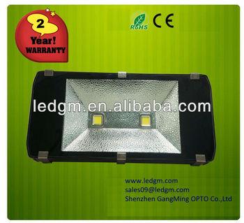 Ce Rohs Outdoor Led Lighting Fari Led 200w - Buy Ce Rohs Outdoor Led Lighting...