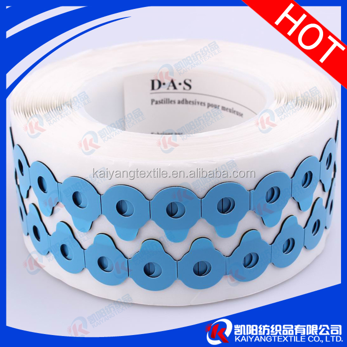 Best quality in alibaba used for lens blocking/edging pads