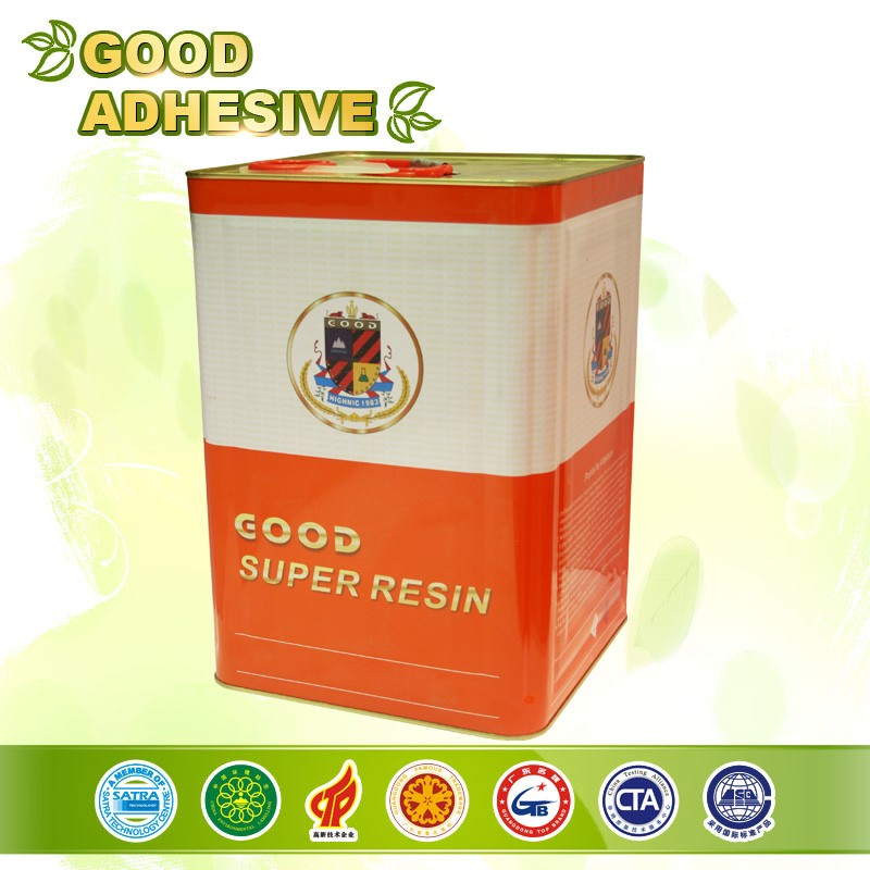 adhesive glue for MDF lamination (HN-116)