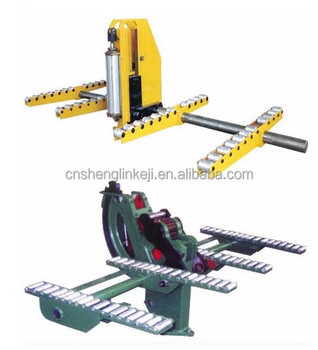 Tyre Unloader for Tyre Curing press