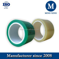 Alibaba China Bopp adhesive tape product free samples offered