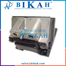 OEM# 3872400317 ,3872400417 ,3872400017 Engine Mounting FOR Mercedes-Benz Trucks MB 1936/1938/2626/2633/2636/2638