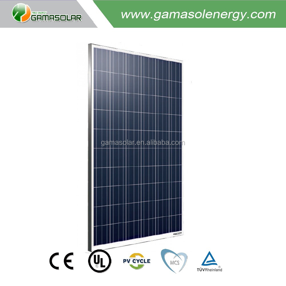 Alibaba top a 1 lowest price pv 100w double glass solar panel for air conditioner with long life guaranty