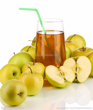 100% NFC(not from concentrate)Apple juice, directly pressed from fresh apple fruit