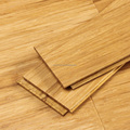 high density natural strand woven bamboo flooring