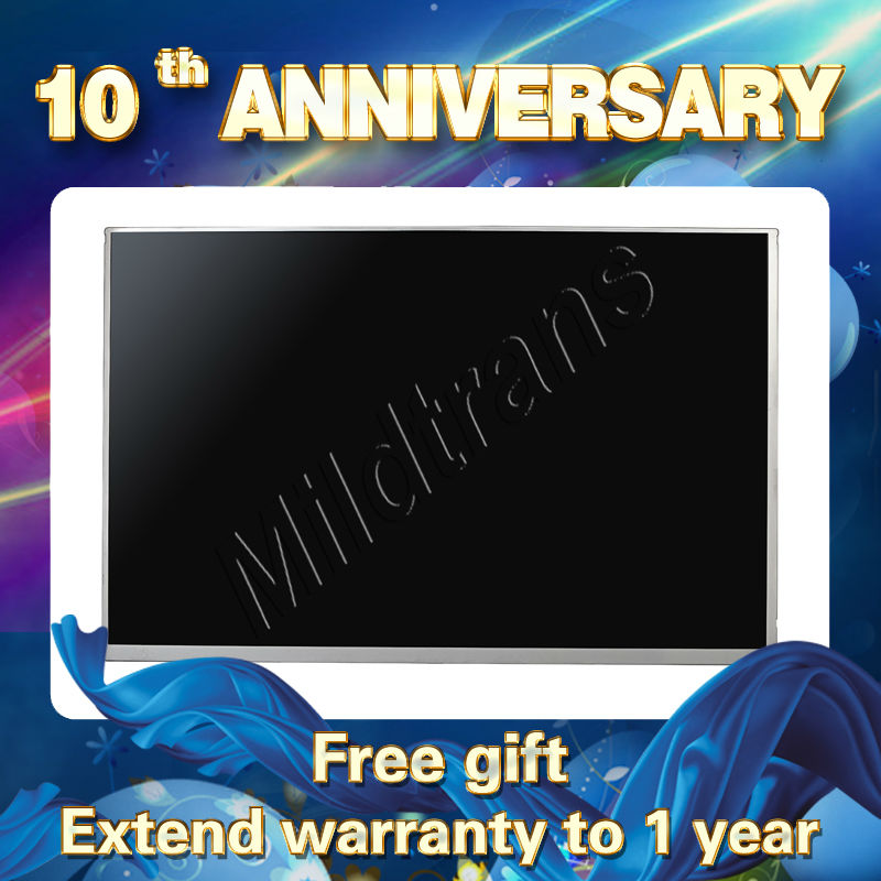 "100% original Replacement Laptop LCD edp screen NEW LG PHILIPS LP140WF1-SPB1 14.0"" LAPTOP LED FHD SCREEN 1920x1080 MATTE"
