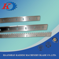 tungsten carbide circular cutter blade for industry usage