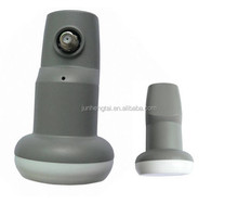 Manufacture Supply Hot selling In India Full HD FS8 Single LNB