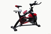 2016 Commercial fitness equipment /Gym Used Machine upright bike
