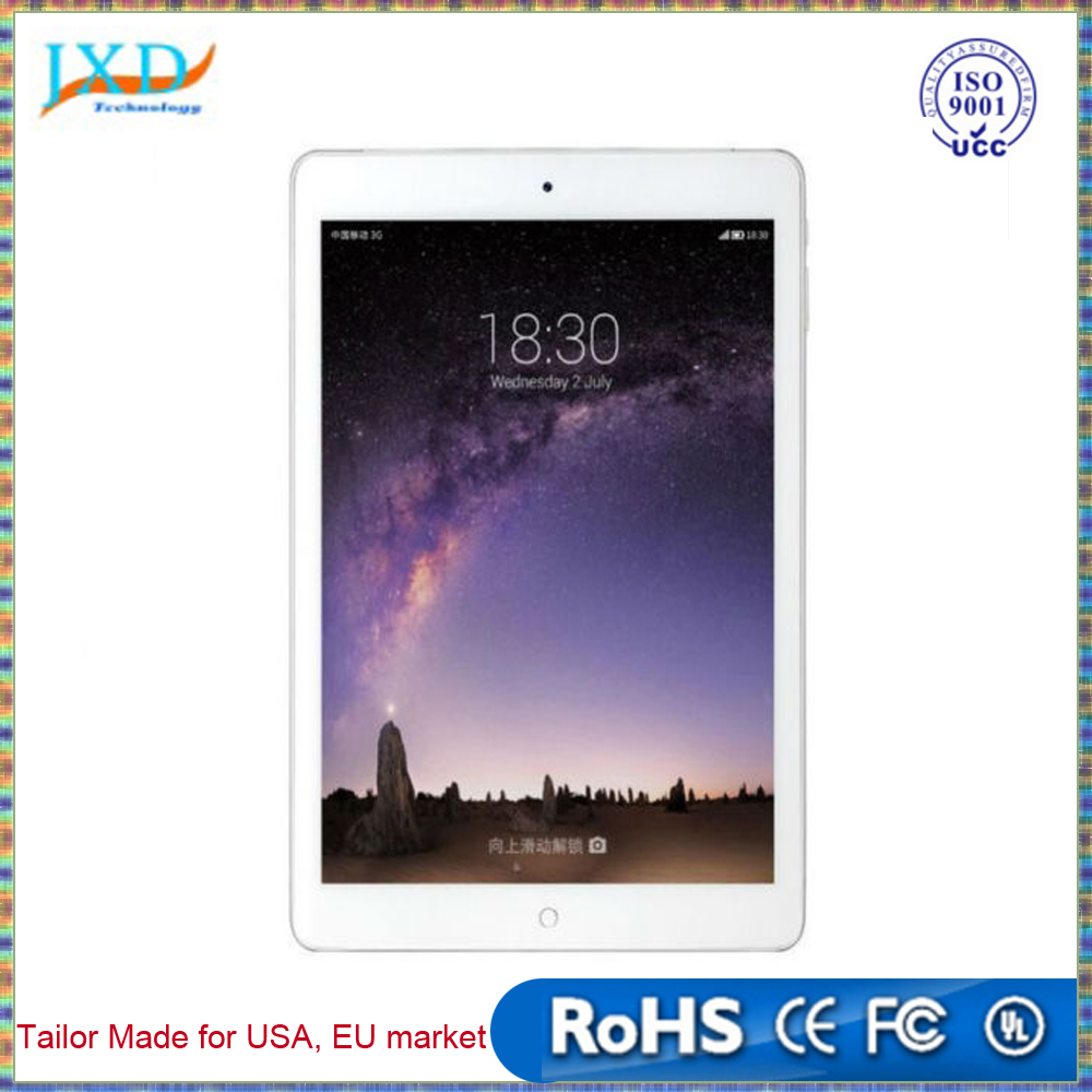 Onda V989 Air Octa Core Allwinner A83T Tablet PC 9.7 Inch 2048x1536 Air Retina Screen 16GB Android4.4 tablet