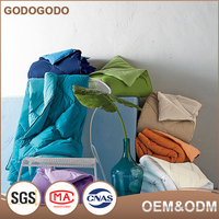 Chinese Hot Recommend Free Sample Available Cotton Satin Cool Summer Air-Conditioner Jacquard Velvet Patchwork Quilt