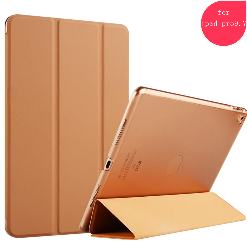 New Design Shockproof Tablet Case For Ipad Pro Slim 10 Inch Tablet Pc For Ipad Pro