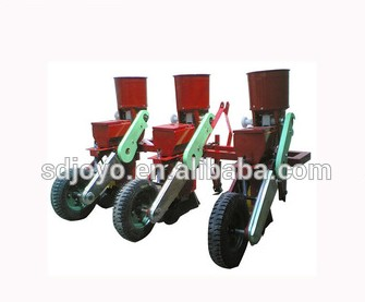 joyo 3 rows farm corn planter