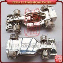 customize metal F1 usb flash drive, promotional racing car usb drive, F1 sports car usb stick