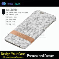 For Iphone 6 Hard Case 2016,Newest Custom Design Printed Mobile Phone Case For iPhone 6s Manufacturer
