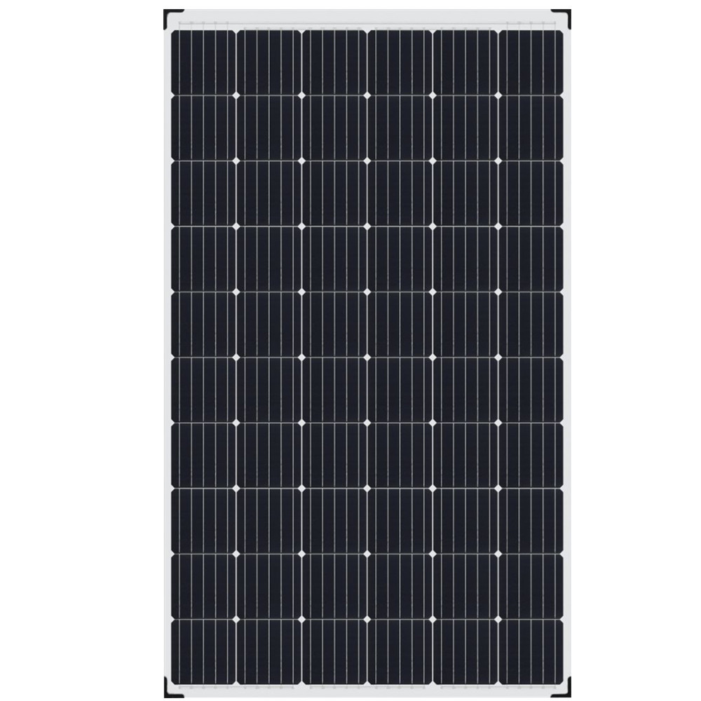 Solar Home 24v 72cells <strong>poly</strong> 350w 355w 360w 365w solar panel price
