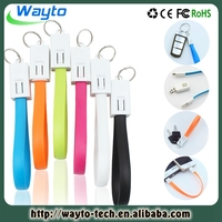 Gift Premium Mobile Data Cable Topcon Total Station Data Transfer Cable Usb For Iphone Data Cable