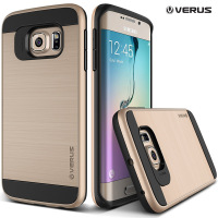 Brushed Verus Phone Cover for Samsung Galaxy J7 Wholesale Price