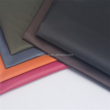 High quality oxford waterproof fabric to make tablecloths/shower curtain/car seat cover/tent