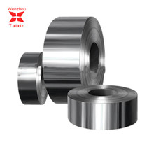 1.4021 stainless steel coil strip