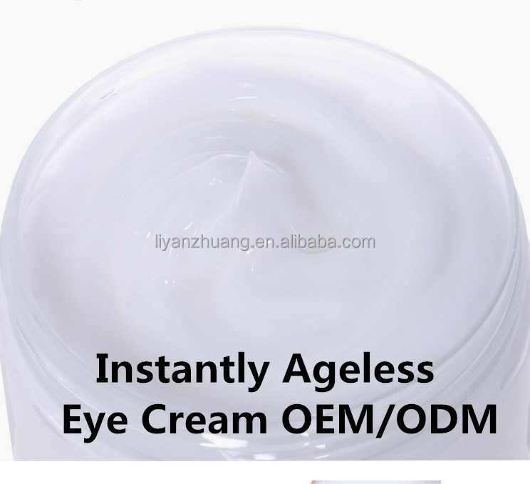 Hot Sell Instantly Ageless Anti Aging Eye <strong>Cream</strong> Scar Removal <strong>Cream</strong> wrinkle <strong>Cream</strong>