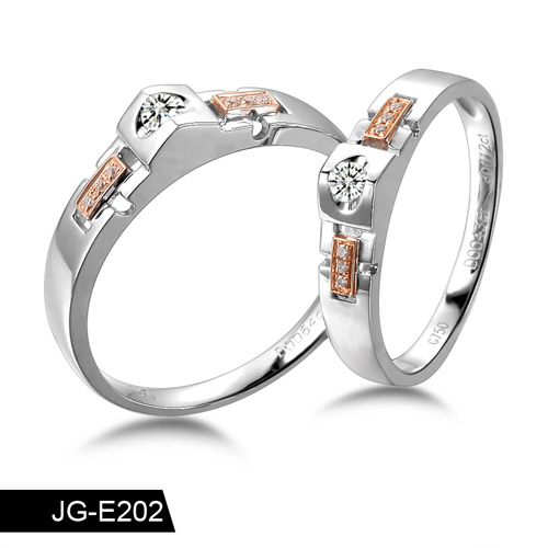 Silver 925 New Model Ring For Men And Women
