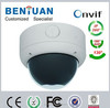 factory wholesale dual lens dome cctv camera,color save camera digital,dome small size cctv camera