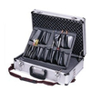 Aluminum Tool Case Bory 005 With