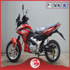 2014 New Model 135CC Motorcycle For Cheap Sale Powerful Motorcycle Best Selling